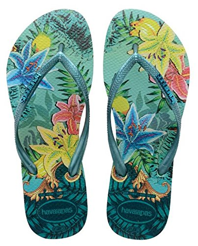 Havaianas-SLIM-TROPICAL-Chancletas-para-mujer-color-verde-light-green-1422-3940
