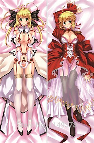 dslhxy-dakimakura-hugging-body-pillow-cases-covers-fate-stay-night-saber-altria-pendragon-sa031