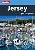Berlitz: Jersey Pocket Guide (Berlitz Pocket Guides)