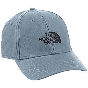 The North Face 66 Classic, Cappello Unisex-Adulto 3 spesavip