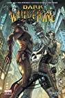 Dark Wolverine : punition par Way