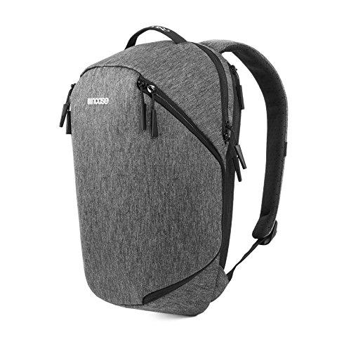 incase-rucksack-reform-action-camera-pack-heather-black