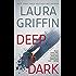 Deep Dark (Tracers)
