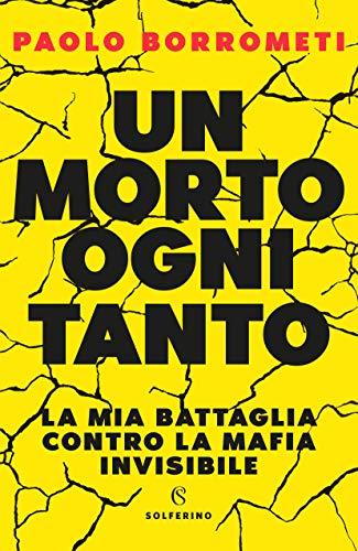 Un morto ogni tanto (Italian Edition)