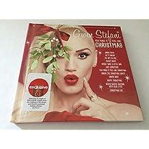 You Make It Feel Like Christmas (Ltd. Deluxe)