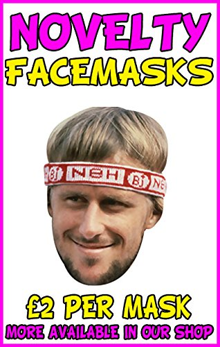 bjorn-borg-novelty-celebrity-face-mask-party-mask-stag-mask