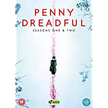 Penny Dreadful - Seasons One & Two