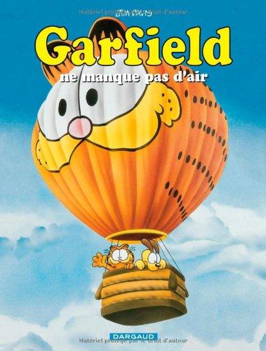 """<a href=""""/node/7782"""">Garfield ne manque pas d'air</a>"""