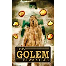The Golem (English Edition)