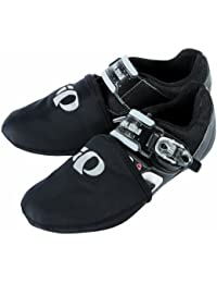 Pearl Izumi Elite Cycling Shoe Toe Covers