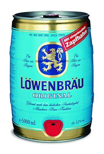 lowenbrau-original-german-beer-52-5-liter-keg