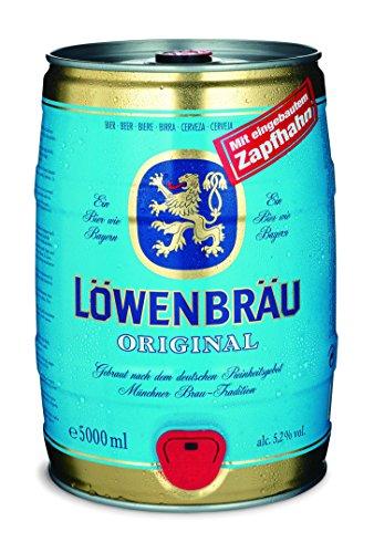 lwenbru-original-german-beer-52-5-liter-keg