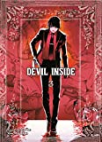 Devil inside - Tome 3 (03)