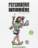Telecharger Livres Psychiatrie infirmiere (PDF,EPUB,MOBI) gratuits en Francaise