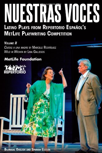 nuestras-voces-latino-plays-from-repertorio-espanols-metlife-playwriting-competition-volume-two