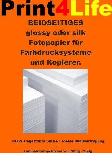 125-feuilles-a4-250g-m-verso-silk-special-papier-photo-pour-imprimantes-a-laser-et-copieurs-papier-d