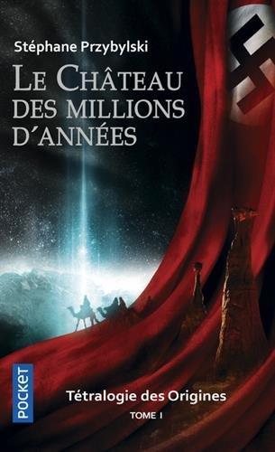 """<a href=""""/node/29099"""">Le château des millions d'années - Tome 1</a>"""