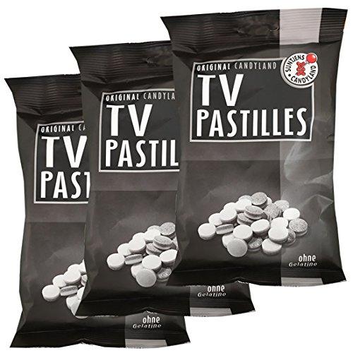 tv-pastilles-pastillen-retro-3-beutel-185g-lakritz-nur-fr-erwachsene-hergestellt-in-den-niederlanden