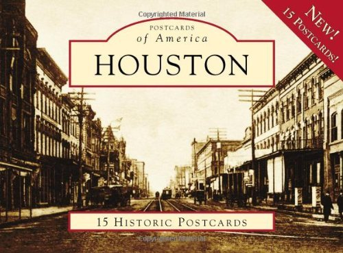 houston-postcards-of-america-by-daniel-e-monsanto-2009-10-14