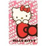 Hello Kitty Lufterfrischer