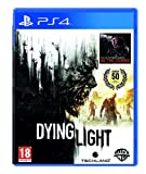 Cheapest Dying Light Be the Zombie Edition on PlayStation 4