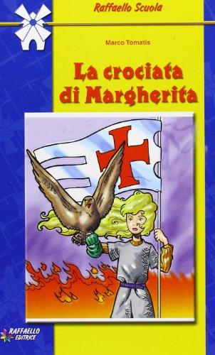 La crociata di Margherita