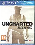 Uncharted: The Nathan Drake Co...