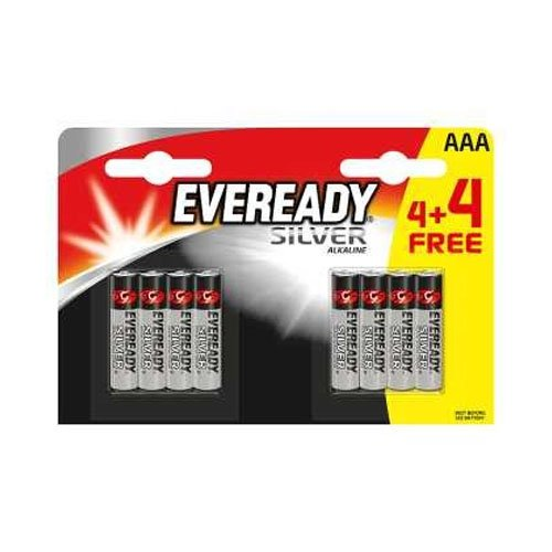 eveready-silver-aaa-lr03-piles-alcalines-jetables-8-paquets