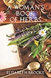 A Woman's Book of Herbs