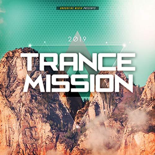 Trance Mission 2019