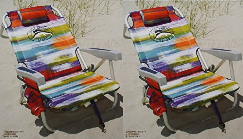 2-tommy-bahama-2015-backpack-cooler-chairs-with-storage-pouch-and-towel-bar-multicolor-by-tommy-baha