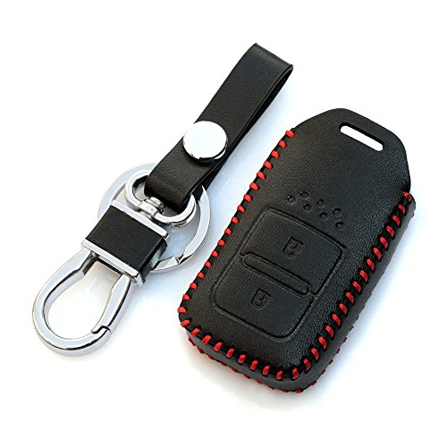 car-remote-key-holder-case-cover-fit-honda-vezel-hr-v-xrv-jed-jazz-crv2015-city-leather-pls-compare-