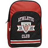 Athletic Bilbao MC-42-AC - Mochila adaptado a carro, 43 cm