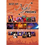 Best Of Night Of The Proms, Vol. 02