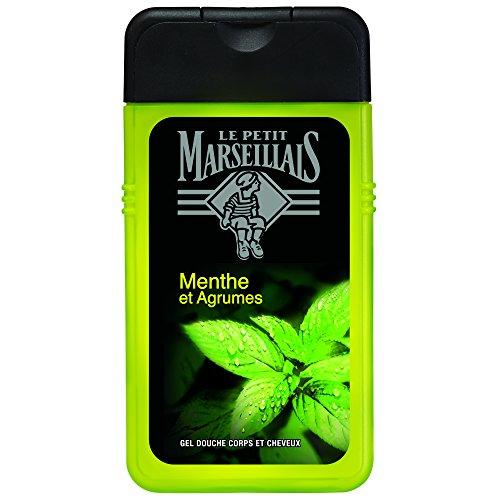 le-petit-marseillais-gel-douche-homme-corps-et-cheveux-menthes-agrumes-flacon-250-ml-lot-de-3