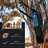 Mini Body Camera Ehomful Body Cam Spy Cameras Hidden HD 1080P Wireless Portable Home Security Covert Nanny Cam With Clip Pocket Pen Camera USB Plug/One Key Fast Record for Home/Office