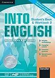 Into english. Student's book-Workbook. Per le Scuole superiori. Con CD Audio. Con DVD-ROM. Con espansione online: 2