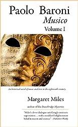 Paolo Baroni, Musico Volume 1