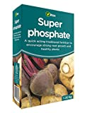 Vitax Düngemittel Superphosphat, 1,25kg -