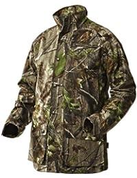 0a027c52936e6 Suchergebnis auf Amazon.de für  seeland jacke - Jacken   Jacken ...