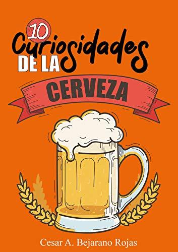 10 Curiosidades de la cerveza: ¿Sabías que si elaborabas mal la cerveza te podían ahogar en el mismo barril?
