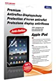 iPad Antireflex Schutzfolie