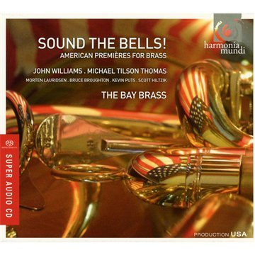 sounds-the-bells-oeuvres-inedites-de-broughton-hiltzik