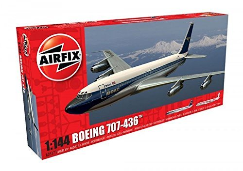 airfix-boeing-707-436-scala-1-144-model-kit-scegliere-boac-o-air-india-a05171