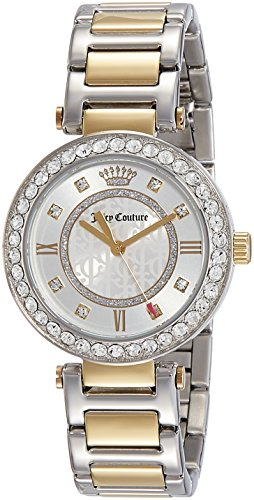 Ladies Juicy Couture CALI Watch 1901322