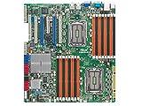 Asus KGPE-D16 AMD Opteron Server Bd