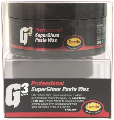 farecla-7177-g3-super-gloss-paste-wax