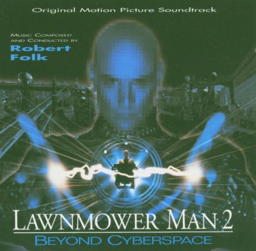 lawnmower-man-2-original-soundtrack-soundtrack
