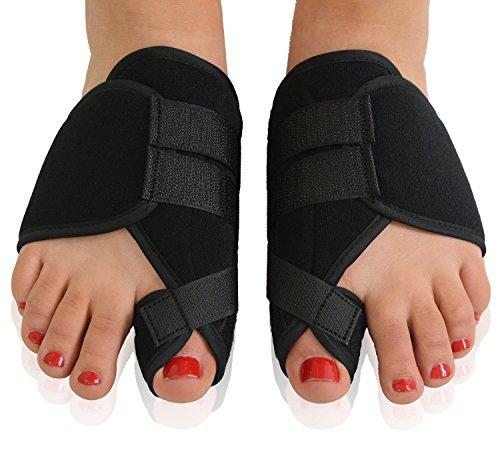 ilory-bunion-splint-schmerzlinderung-big-toe-hallux-valgus-fur-tages-und-schlafenszeit-einsatz-genah