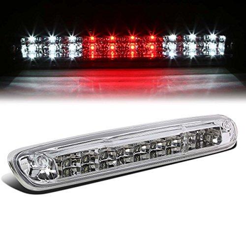 chevy-silverado-gmc-sierra-gmt900-led-3rd-brake-cargo-light-chrome-housing-by-auto-dynasty
